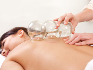 massage services portage wi